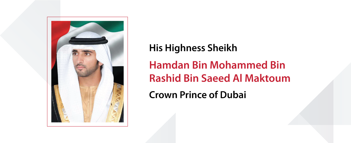 About the Hamdan Bin Mohammed Heritage Centre in Dubai