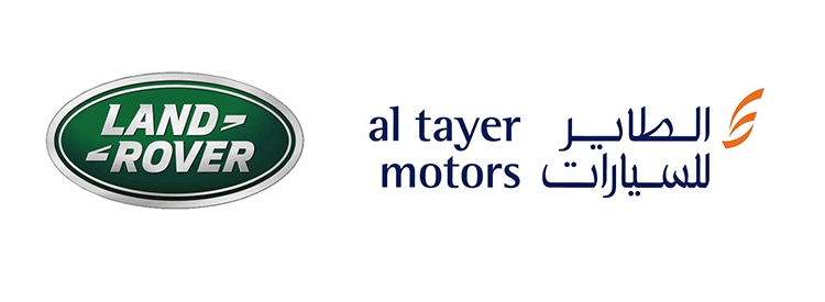Al Tayer Group & Land Rover